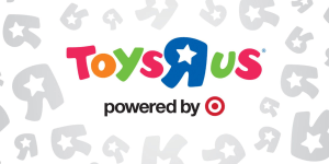 Target to support Toys R Us' digital re-entrance in US
