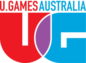 U. Games appoints QLD sales agent for independents