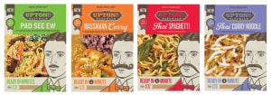 Upton's Naturals joins the Aussie meal kit marketplace