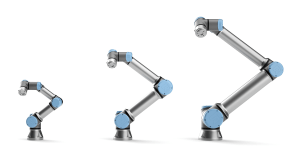Cobot co adds missing piece of IIoT puzzle