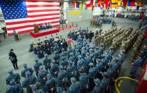 Understanding US influence on Defence Export Controls