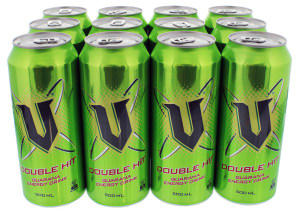 V Energy loses colour trademark battle with Coca-Cola
