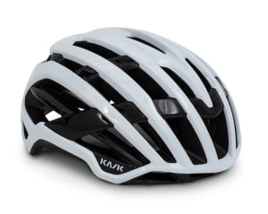 KASK Valegro Wins Major Design Award