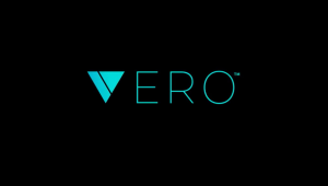 Should you join Vero?