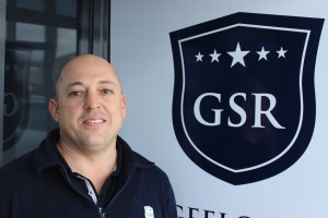 Geelong Smash Repairs joins Car Craft