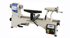 Looking for an Entry Level Lathe?