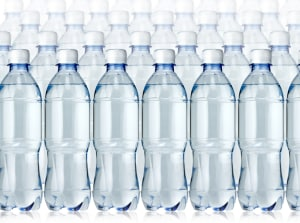 Beverages Council hits back at claims of microplastics in bottled water