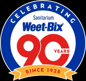 Sanitarium's brekkie icon turns 90