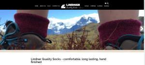 Ausssie Wool Socks Discounted