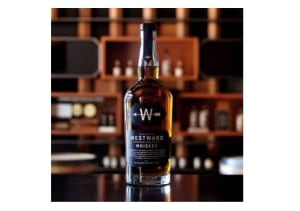 US whisky inspired by craft beer