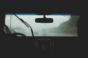 Changes to windscreen standards