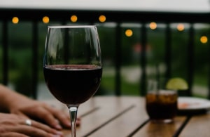 $2m plan to unlock wine tourism in WA