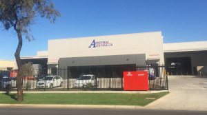 Biggest wholesale outlet in South Australia