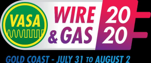 VASA Wire & Gas convention postponed