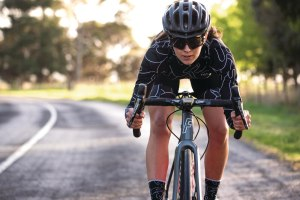 Final Chance: Subscribe And Save With Bicycling Australia's Easter Special