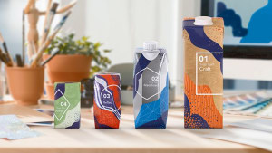 Tetra Pak to make a splash with special effects