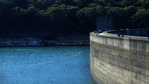 Coal mining green-lighted under Sydney reservoir