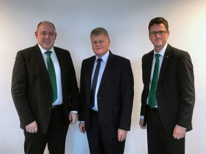 BITZER partners with Wurm Group