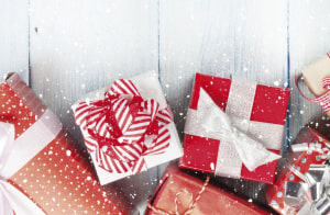 How to make sales soar this Christmas