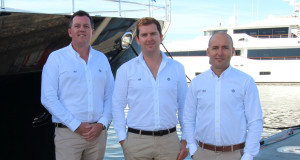 One-stop superyacht service to launch at SCIBS