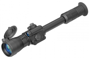 Latest News From Vortex Optics