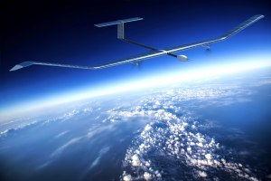 Space Agency signs agreement with Airbus