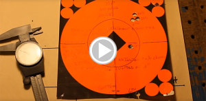 Biggest ERRORS shooters make ZEROING RIFLES