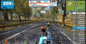 Zwift Introduce Steering: Full Details + 'How To' Guide