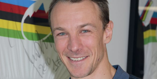 Andrew Kahle - Sr. Production Planning Analyst - Amazon ...