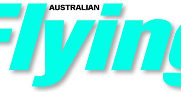 [Image: Fly_logo_web.jpg]