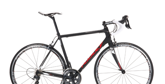 Ridley Helium Rs Review Bicycling Australia