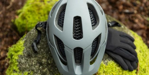 Trek and Bontrager's new helmet technology sets new MTB safety standards - Mountain Biking Australia magazine