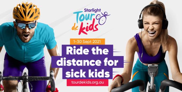 tour de kids social 1200 x 628 ride the distance for sick kids.