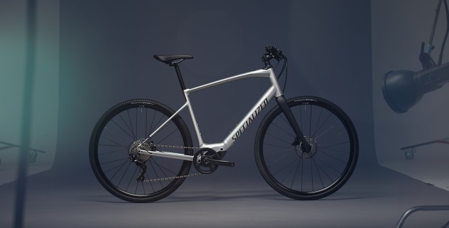 www.bicyclingaustralia.com.au