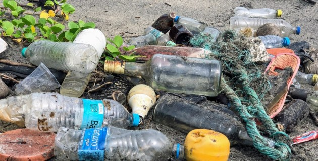 SURVEY: Waste management tech ready for 2030? - PKN Packaging News