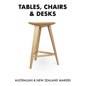 TABLES, CHAIRS, DESKS 2021