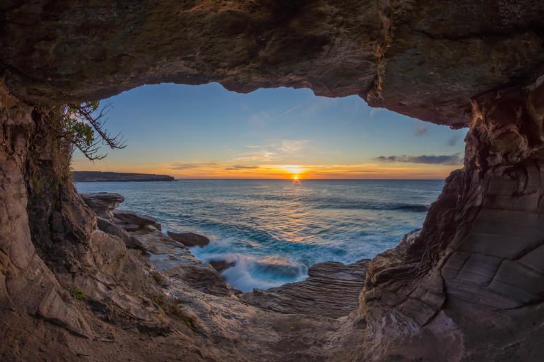 Natural framing photography Famous Natural Framing Australian Photography Natural Framing Australian Photography