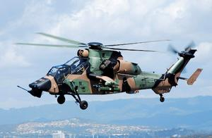 The exercise achieved the first use of the Tiger helicopter providing intimate direct fire support with Hellfire missiles, rockets and 30mm cannon in advance of assaulting troops, and a rate of effort from 5 Avn Regt not seen since the early days of Interfet in 1999.