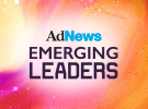 Emerging Leaders entries deadline extended