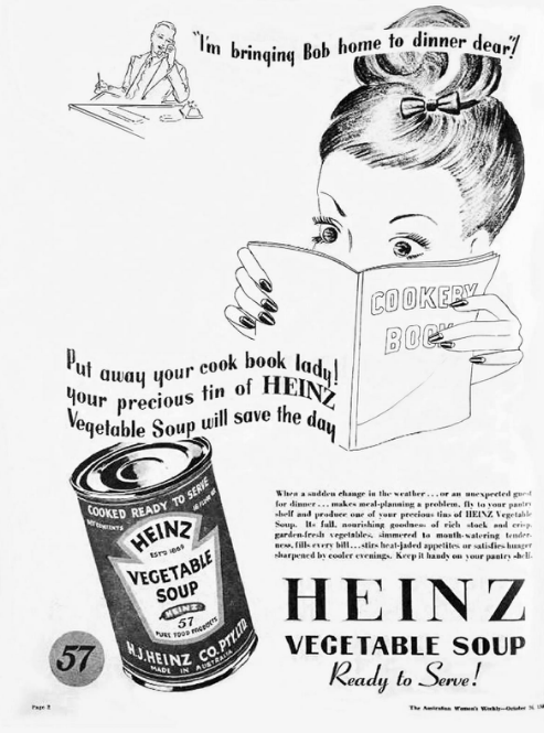 old-heinz.png