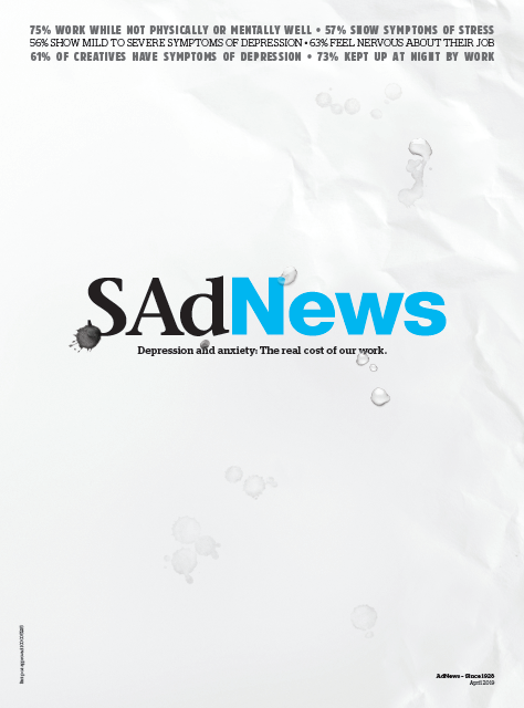 SadNews cover (USE THIS ONE)