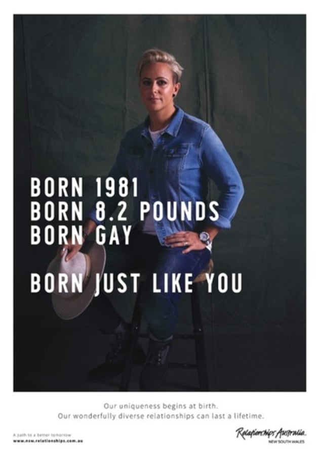 Was anthony perkins gay