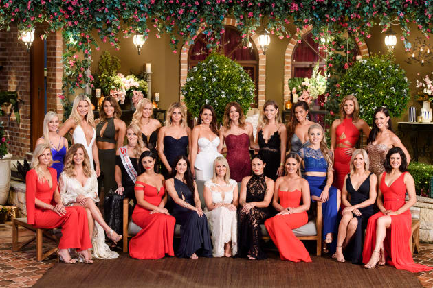 The-Bachelor-Australia-Top-22-Bachelorettes.jpg