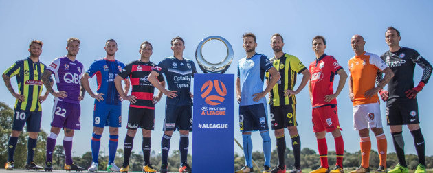 hyundai-a-league.jpg