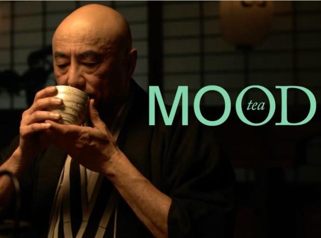 mood tea 2