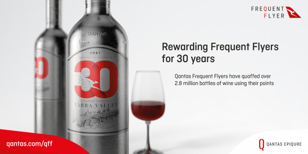 qantas-frequent-flyers-wine_ad.jpg