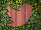 Twitter targets marketers; launches Brand Hub