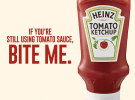Digital agency on what clients such as Heinz and Hungry Jack's want