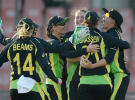 CommBank pumps $15m into women's cricket