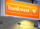WPP reveals first work for Bankwest since creating dedicated unit